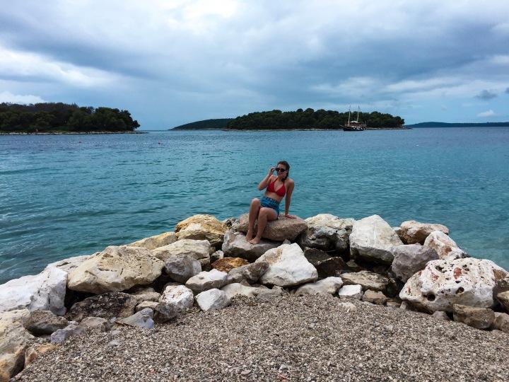How To Do Croatia In ThreeDays